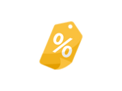 Offre Spéciale ASO France Fitness Outdoor