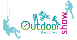 OUtdoor Shnow Belgium - ASO France