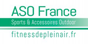 ASO France - Fitness Outdoor